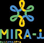 MIRA-i